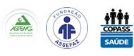 CONVENIO ULTRASSOM ASPENMG, ASSEFAZ, COPASS